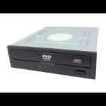 BUSlink DBW-1647B Internal DVD±RW Black,Grey optical disc drive