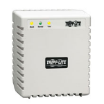 Tripp Lite LS606M Line Conditioner