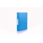 Concord Centurion Ringbinder Blue file storage box/organizer