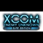 Feral XCOM: Enemy Unknown - Elite Edition Mac Basic+DLC Mac video game