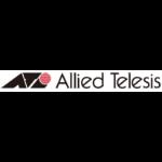 Allied Telesis AT-AR2050V-NCA5 software license/upgrade English