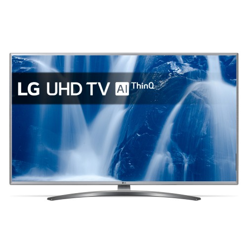 LG 75UM7600PLB TV 190.5 cm (75