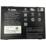 Zebra BTRY-ET5X-10IN5-01 tablet spare part Battery