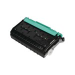 2-Power ALT20967A printer/scanner spare part Duplex unit 1 pc(s)