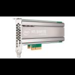 Intel SSD DC P4500, 4TB 4000GB HHHL (CEM3.0) PCI Express 3.1