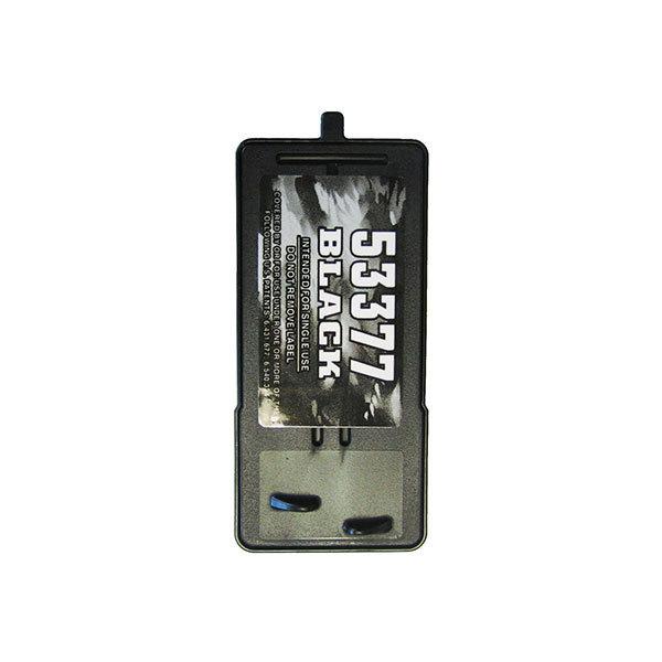 DTM 053377 cartucho de tinta Compatible Negro 1 pieza(s)
