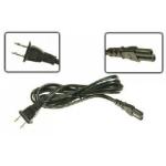 Lenovo 42T5093 power cable Black