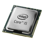 Intel Core i5-2540M processor 2.6 GHz 3 MB L3