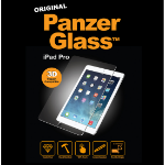 PanzerGlass 1062 Tablet Apple 1 pc(s)