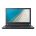 "Acer TravelMate P449-G2-MG-79DD 2.7GHz i7-7500U 14"" 1920 x 1080pixels Black Notebook"