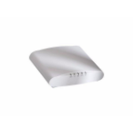 RUCKUS WIRELESS UNL R510 US DUAL BND 11AC WAVE 2 INDR AP