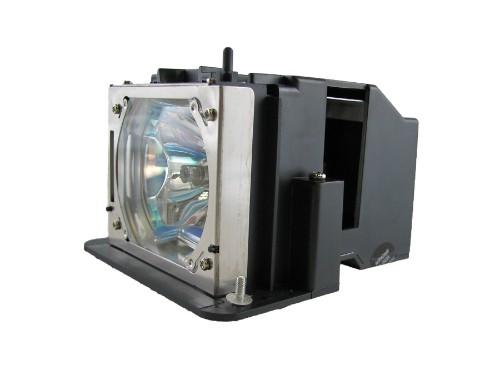 BTI VT60LP- projector lamp 200 W NSH