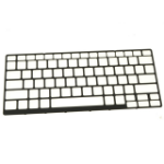 Origin Storage KBS-6Y5KX Keyboard shroud notebook spare part