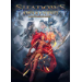 Nexway Act Key/Shadows:Awakening-LegendArmour vídeo juego PC Legendary Español