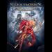Nexway Act Key/Shadows:Awakening-LegendArmour vídeo juego PC Legendary Español