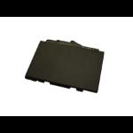 BTI T7B33AA Battery