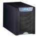 Eaton Powerware 9155-30-N-0
