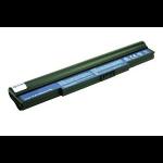 2-Power CBI3284A rechargeable battery