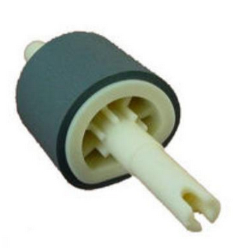 Canon RB2-6304-000 Fax Roller
