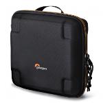 Lowepro Dashpoint AVC 80 II Hard case Black