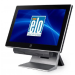 "Elo Touch Solution 19C2 1.86GHz N2800 18.5"" 1366 x 768pixels Touchscreen Grey"
