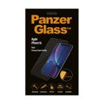 PanzerGlass P2640 mobile phone screen protector Apple 1 pc(s)