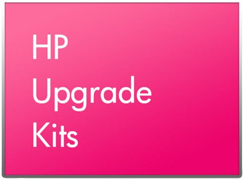 Hewlett Packard Enterprise DL20 Gen9 4SFF Mini SAS P440 Cable Kit