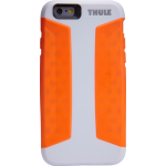 "Thule Atmos X3 4.7"" Cover Orange,White"