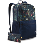 Case Logic Campus CCAM-3116 Tropic/Floral rugzak Multi kleuren Polyester