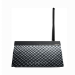 ASUS DSL-N10_C1 Fast Ethernet Black