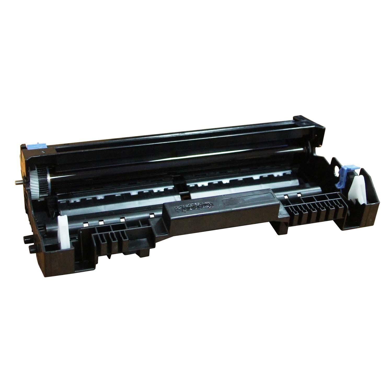 V7 Láser de tóner para ciertas impresoras Brother - DR3200