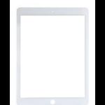 MicroSpareparts Mobile MSPP5309W AppleZZZZZ], MSPP5309W