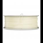 Verbatim PLA 3D Filament, Transparent 55274