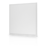 Ubiquiti Networks UniFi LED Panel Rectangular