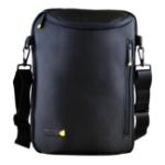 """Tech air TAUBP005v3 maletines para portátil 35,8 cm (14.1"""") Mochila Negro"""