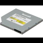 DELL DVD+/-RW 8X 9.5T GU90N HLDS
