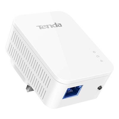 Tenda P3 AV1000 Gigabit Powerline Adapter