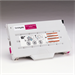 Lexmark 15W0901 Toner magenta, 7.2K pages @ 5% coverage