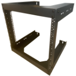 4XEM 4XOPENWALL12UD rack accessory Mounting bracket