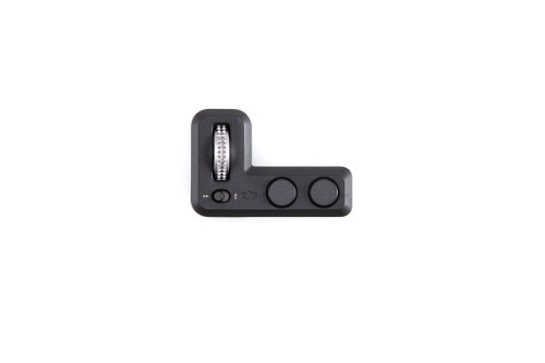 DJI CP.OS.00000008.02 action sports camera accessory Controller wheel