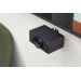 "Huddly L1 20.3 MP Black 1920 x 1080 pixels 30 fps CMOS 25.4 / 1 mm (1 / 1"")"