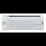 Lexmark 2591+ 556cps 360 x 360DPI dot matrix printer