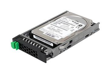 Fujitsu 1TB 7.2krpm NLSAS 2.5