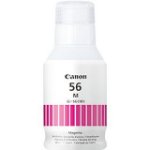 Canon 4431C001 (GI-56 M) Ink bottle magenta, 14K pages, 135ml