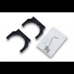 EK Water Blocks 3831109841044 Black hardware cooling accessory