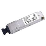 StarTech.com 40 Gigabit Fiber 40GBase-SR4 QSFP+ Transceiver Module - Cisco QSFP-40G-SR4 Compatible - MM MPO - 150 m (492 ft)