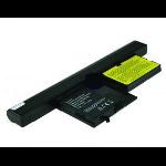2-Power CBI2053A rechargeable battery