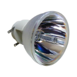 Codalux ECL-7002-CM projector lamp