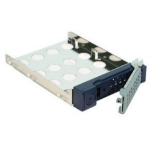 Netgear RN12PTRAY-100WWS HDD Cage computer case part