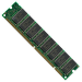 Hypertec P1538A-HY 0.25GB SDR SDRAM 133MHz memory module